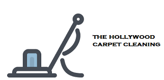 The Hollywood Carpet Cleaning